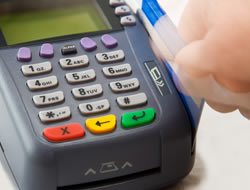 Credit Card ProcessingReviews In Orange County