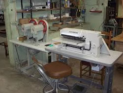 Upholstery Shop Reviews In Orange County